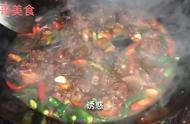 沛县鼋汁狗肉的传说400