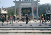 安徽芜湖除了方特还有什么好玩的好看的