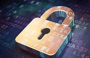 某宝疑袭击网贷之家让人心惊 掌中财富教你如何辨认安全平臺