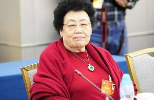 以505亿资产首登中国女首富 陈丽华有何来头?
