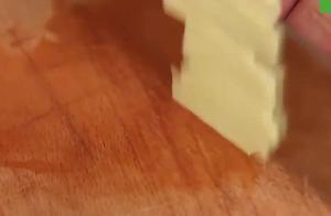 川菜正宗鱼香肉丝的做法,这道菜配米饭吃,越吃越有味!