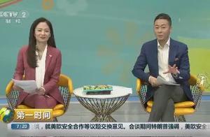 """""""双十一""""物流快递业将迎年度""""大考""""广东快递量高达6.7亿件!"""