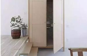 家具類型介紹 大類家具有哪些家具種類大全