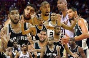 NBA的这些不成文规定,憋住,不准笑