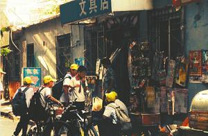 济南:文具店赊账卖零食 小学生从家里偷钱还账