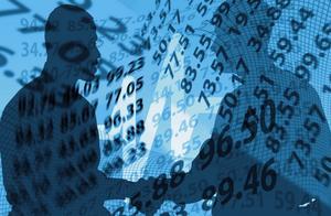 """【独家】获乐达集团600万种子轮融资,微聚网结合区块链技术打造""""互联网+实体""""项目服务平台"""