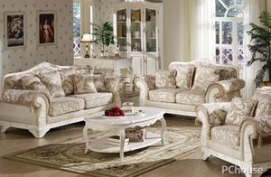 愛深色家具人的性格 關于深色家具的特點有哪些