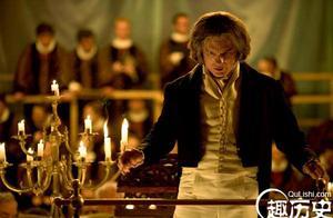贝多芬第五交响曲维也纳首演