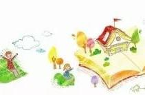 对付熊孩子不想学习的十二法宝,让孩子爱上学习