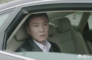 演员吴刚算是巨星吗?