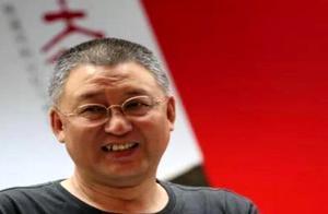 辞职市长自掏腰包建博物馆 藏品估值80亿元全捐给国家