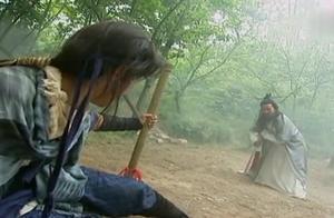 对方要让吴京三招,吴京:没有人能让我三招!结果被暴打!