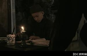 天行健君子以自强不息,新学徒成为学堂上的佼佼者