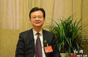 邓三龙的对独生子女家庭的建议政府会买单吗