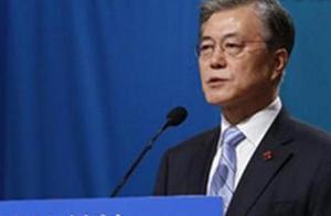 文在寅就职韩国第19任总统,前总统朴槿惠可能再无出来的机会了