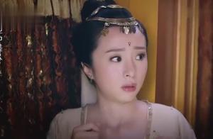 浙东国献美人,结果美人一出场,皇上都看呆了!简直是美若天仙!