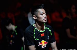 世界羽联苏迪曼杯半决赛 中国迎战日本