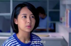 小惠为富春发愁 竟担心富春喜欢师姐 这脑洞也是够大的