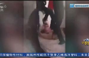 """昆明警方破获全省首例校园""""套路贷""""案件 抓获30人涉700余受害者"""