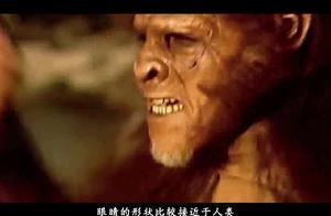 世上真的有野人吗?神农架一村民深夜目击到野人,究竟是真是假?