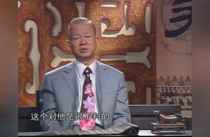 曹操居然是刘备的大恩人?诸葛亮也无心气死周瑜!你看懂三国了?