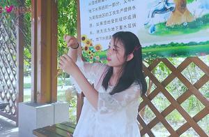 李羿慧一首《木棉花的春天》主题曲《再会无缘的情人》凄美动人