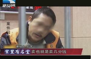 黑作坊生产假冒药品销往全国,警方在房内查获3吨多药品