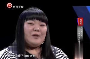 400斤女子因过胖致宝宝器官不明,生下儿子是医学奇迹泪流满面!