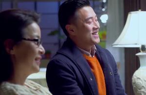 爸妈买房子,男子讨好岳母:你不在心里不踏实,懂事呀!