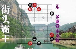江湖就是战场,最好的方法就是金盆洗手,莫再过问江湖