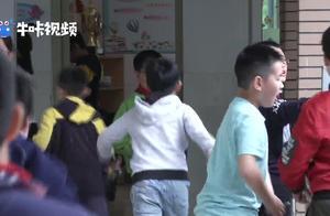 """江苏省的孩子们身体还健康吗?""""小眼镜""""少了 """"小胖墩""""多了"""