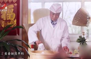 以前的皇室贡品:杨村糕干,不容忽视的中国味道