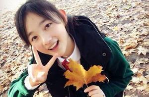 2019陕西省考成绩公布,人生的大起大落,我的心酸故事