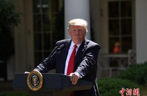 世界日报:特朗普拟推移民新政 对华人有何影响?