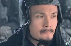封神演义里面纣王的大将殷破败到底有怎么样的经历