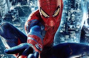 《蜘蛛侠:英雄归来》国内定档,这个最穷的超级英雄又双叒叕来了!