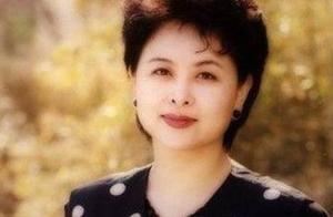 央视主持人肖晓琳患直肠癌去世,让人疑惑中年人怎么预防和及早发现大肠癌呢?