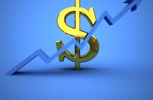 注意这8点,避免你的商业计划书被投资人忽略!(上)