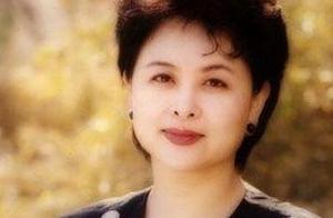 央视主持人肖晓琳因结肠癌去世,预防结肠癌究竟该怎么吃