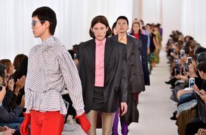 瞄准三十岁左右的年轻人  Gucci和巴黎世家如何引发一场变革