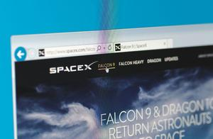 SpaceX 再融资 3.5 亿美元,估值 210 亿在美私企排行第四