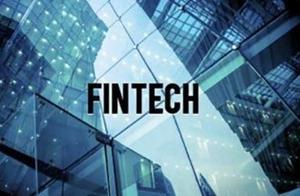 """老虎外汇:率先抢滩""""金融科技+外汇创新"""""""