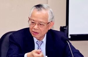 台湾当局拟将比特币纳入反洗钱监管;美国校园贷SoFi因报价过高出售失败 | Fintech晚报