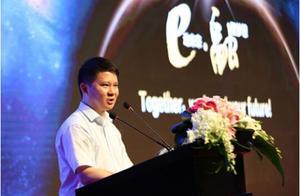 企e融CEO王道:将P2B与互联网众筹的属性相结合