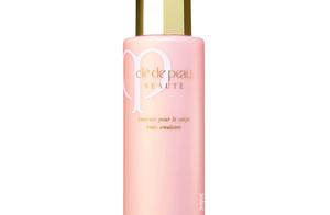 【3月樱花季推荐】CPB肌肤之钥,赋活美体乳。