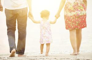 母亲去世三个月父亲就要再娶,继母瞒着父亲求我答应她无耻的要求