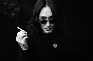 """他是成都目前最火的艺术家,他是""""蓉漂""""殷九龙"""