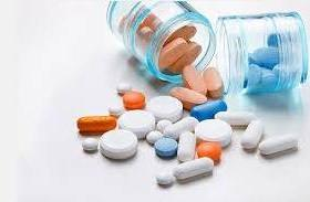 抗生素研究再添新成员 Iterum Therapeutics完成总额4000万融资