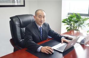 专访钱盒子滕晓亮(三):平台发展大势—应对市场竞争与政策监管