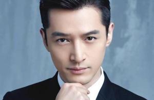 低调做公益的6位明星,胡歌杨幂上榜,第6位婚礼都在公益晚会上